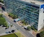 Polícia Federal investiga fraudes no Ministério da Saúde