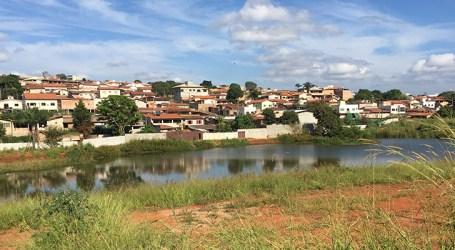 Definida empresa que construirá pista de caminhada no entorno da lagoa do Eldorado; obra custará R$ 209 mil