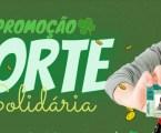 Promoção da Auto Escola Nacional devolve valor pago por duas alunas e doa R$ 1.275,00 à Sociedade São Vicente de Paulo