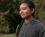 Cinema Virtual | A Pequena Guerreira é a estreia da semana
