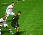 CRB bate o lanterna Brasil de Pelotas na Série B