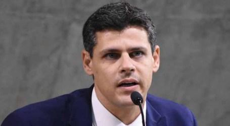 Aumento no IOF não financiará Auxílio Brasil em 2022, diz secretário