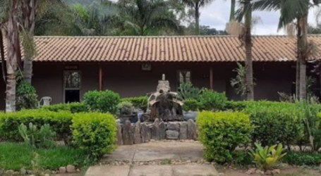 Casa Divina Misericórdia comemora 20 anos ajudando dependentes químicos