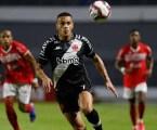 CRB e Vasco empatam pela Série B