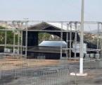 Drive in Cultural agita o Parque de Exposições para celebrar o aniversário de Pará de Minas