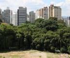 Prefeitura de São Paulo vai inaugurar em outubro o Parque Augusta