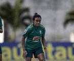 Pia Sundhage garante Marta no ataque e quer seleção feminina mais imprevisível