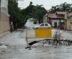 Assinado contrato com empresa de Contagem para construir drenagem pluvial na rua Itabira