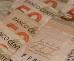 Cerca de 60% das dívidas de consumidores inadimplentes no Brasil são pagas em até 60 dias