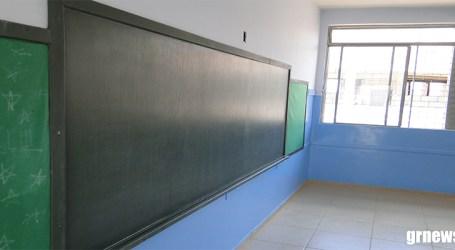 MG divulga cronograma e orientações para servidores da Educação inscritos para remoção