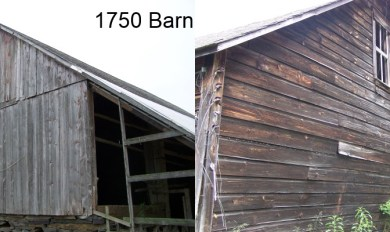Barn Wood Siding Vertical | Wooden Thing