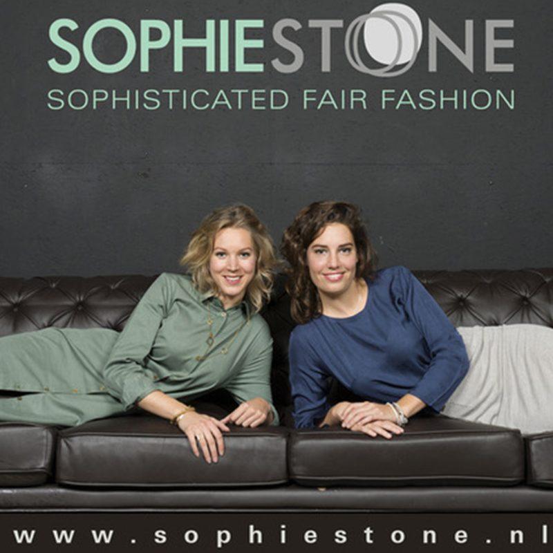 Sophie Stone Uitgelicht GRN United