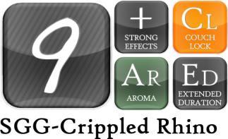 crippledRhinoMscale