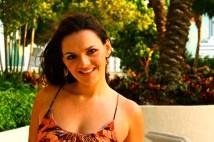 Cassia Martins Profile