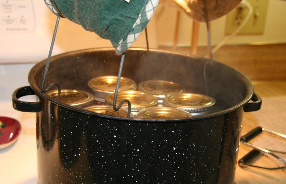 boiling water bath (2)