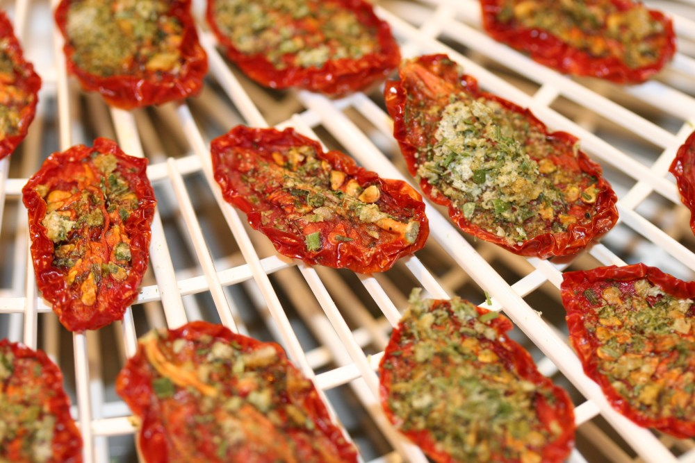 dried tomatoes 2 (2)