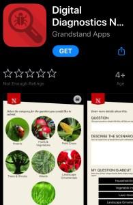 DDN App