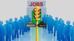 2,67 Juta Orang Bakal Menganggur di Tahun 2020 Akibat Covid-19