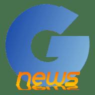Kebakaran di Blora, Satu Rumah dan Toko Hangus Dilalap Api