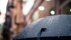 Prakiraan Cuaca Hari Ini Kamis, 20 Oktober 2021: Sebagian Wilayah di Jawa Tengah Cerah dan Berawan, Grobogan Hujan Ringan di Malam Hari