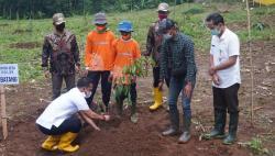 Agro Wisata Buah Kalisalak Diyakini Jadi Primadona Baru Destinasi Wisata di Batang