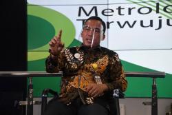 Pendirian UPT Metrologi di KIT Batang untuk Bangun Kepercayaan Konsumen