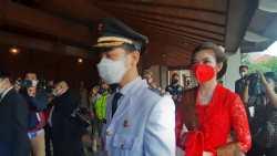 Resmi Jadi Kepala Daerah, Siapa yang Lebih Tajir antara Wali Kota Solo Gibran Rakabuming Raka atau Wali Kota Medan Bobby Nasution. Ini Bocorannya