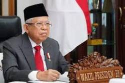 Koalisi Kebebasan Akademik Tolak UNJ Hadiahkan Gelar Doktor Honoris Causa untuk Ma'ruf Amin