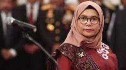 Novel Baswedan Laporkan Wakil Ketua KPK, Lili Pintauli ke Dewas KPK Terkait Pelanggaran Kode Etik