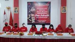 Agustina Wilujeng : Hari Gini Kok Rebutan Kepengin Nyalon Presiden