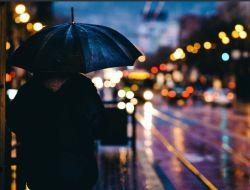 Cuaca Hari Ini Senin, 25 Oktober 2021: Grobogan Berpotensi Hujan Lebat, Mayoritas Jateng Diperkirakan Cerah dan Berawan