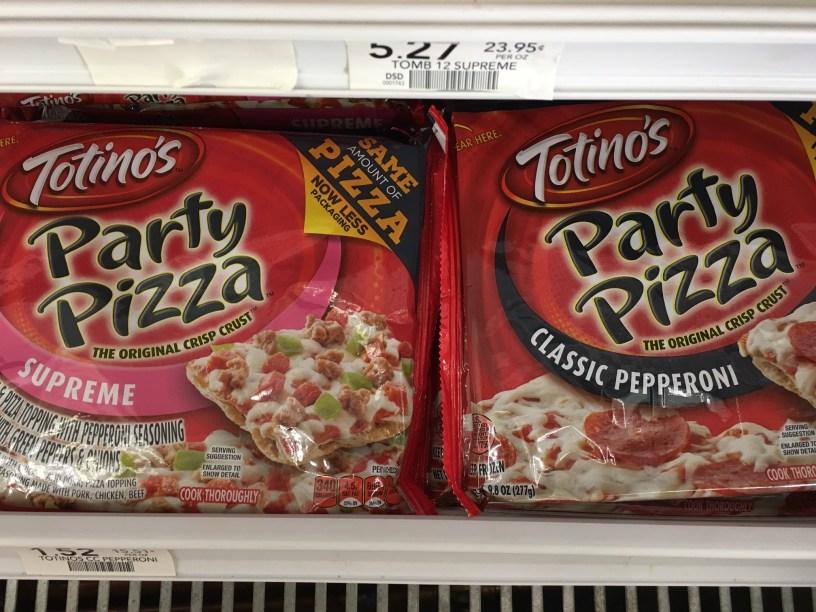 totino s pizza new