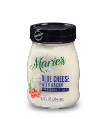 Marie39s Creamy Ranch Dressing Grocery Butlers