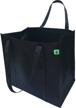 GoGreenBags Reusable Grocery Bags