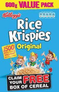rice_krispies