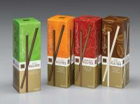 flutes-range