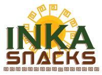 logo-inka-snacks-ltd