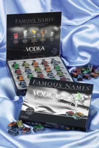 vodka-collection