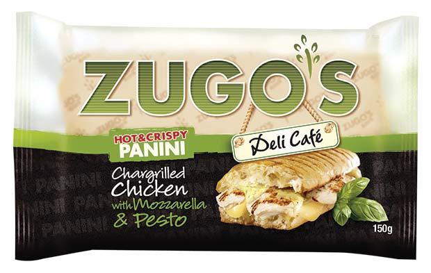 ZUGOS-Chicken-Mozzarella