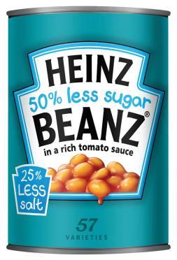 76004594_-reduced-sugar-beans-415g