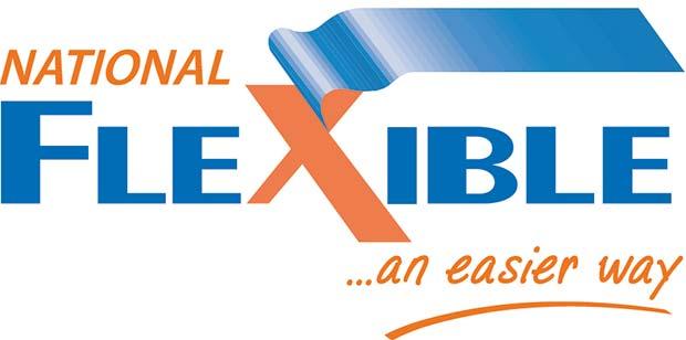 national-flexible-newlogo