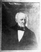 Mikołaj Grocholski (1782-1864) - syn Marcina, Gubernator Podolski