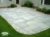 Brick & Bluestone Patios for Cotuit, Osterville, Chatham ...