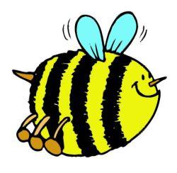 vscp_bumblebee