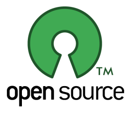 open-source-logo