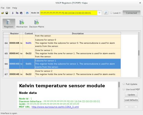 Screenshot from 2016-01-25 14:14:10