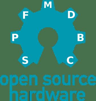 oshw-logo-800-px-symbols-all