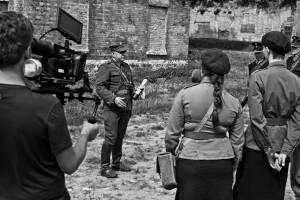 FILMObroncy