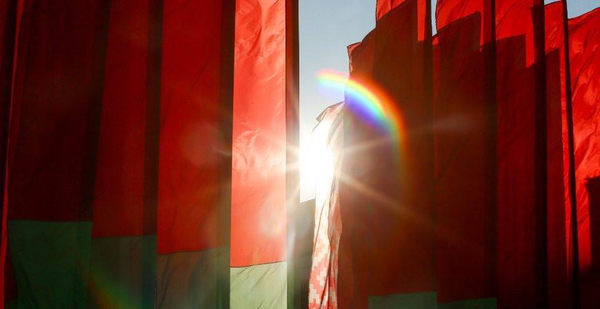 Что за праздник и будет ли он выходным. Беларусь 17 сентября впервые отметит День народного единства