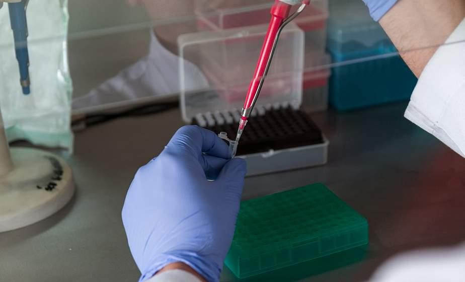 За сутки в Беларуси зарегистрированы 975 пациентов с COVID-19, выписаны 1030